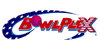 Bowlplex Ltd