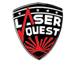 Laserquest GB Ltd