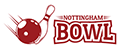 Nottingham Bowl